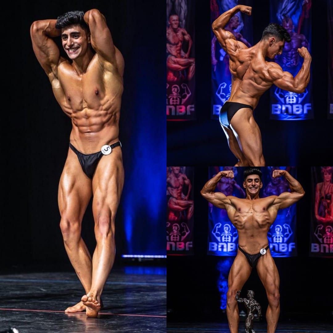 bodybuilding meal plan bulking Resources: google.com